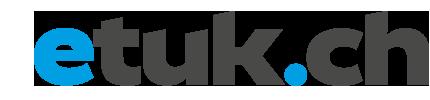 logo430